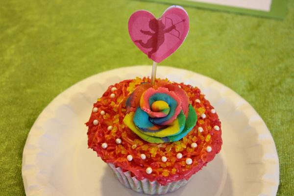 cupcakep1515