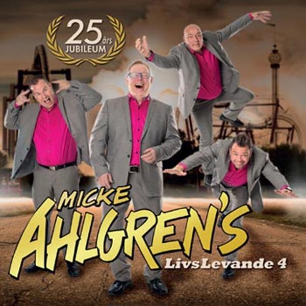 ahlgrenscd15