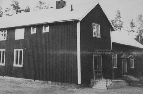 jandersskogav1529