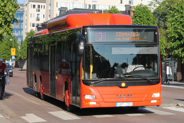 bussar-karlstad01