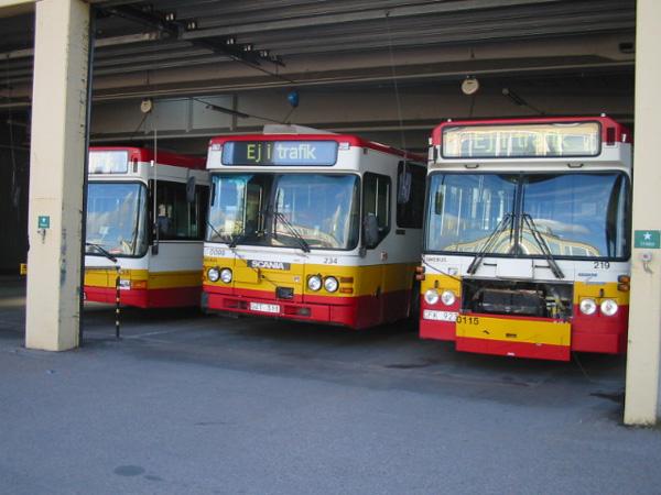 bussar-karlstad02