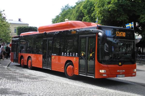 bussar-karlstad04
