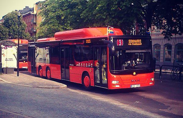 bussar-karlstad05