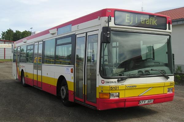 bussar-karlstad07