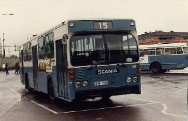 bussar-karlstad12