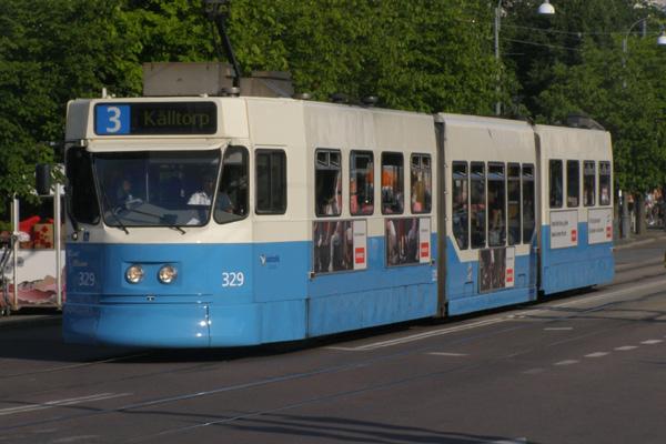 busssparvgbg01