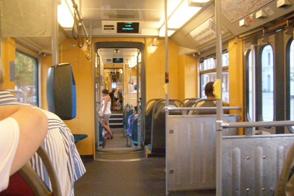 busssparvgbg02