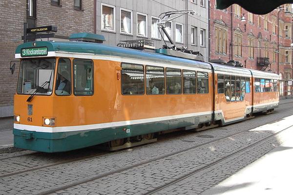 busssparvnorrk02