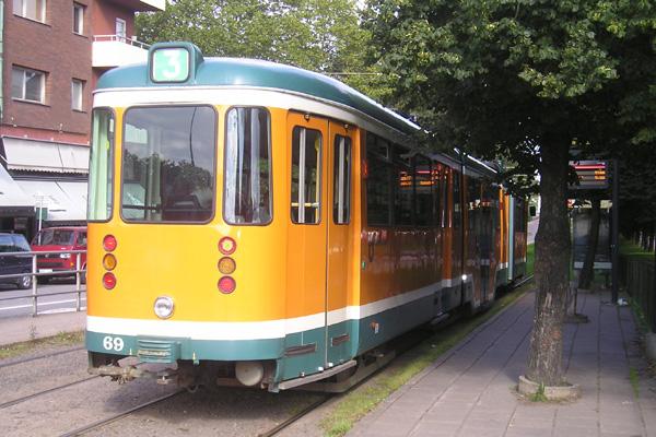 busssparvnorrk03