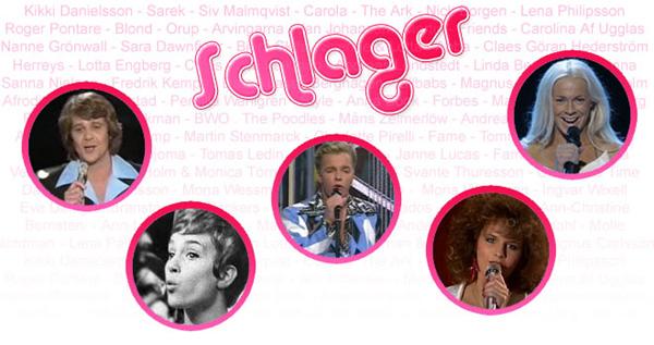 dansband_schlager