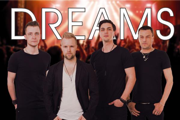 dansbvarm_dreams