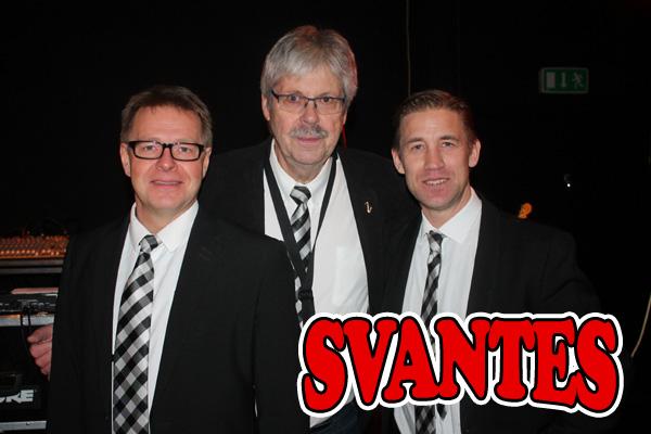 dansbvarm_svantes