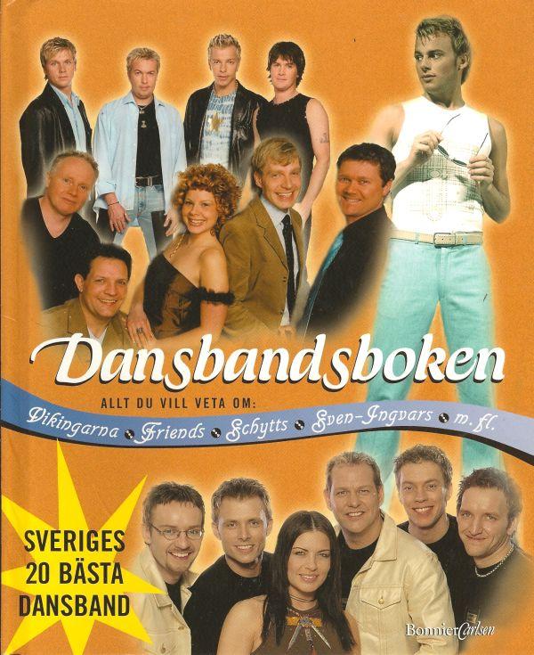 dbbok_dansbandsboken