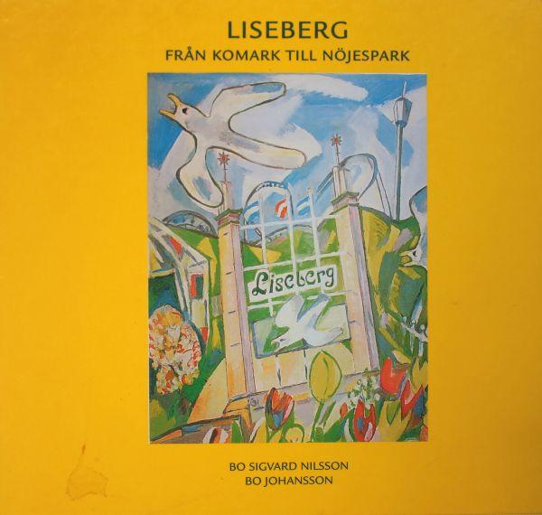 dbbok_liseberg