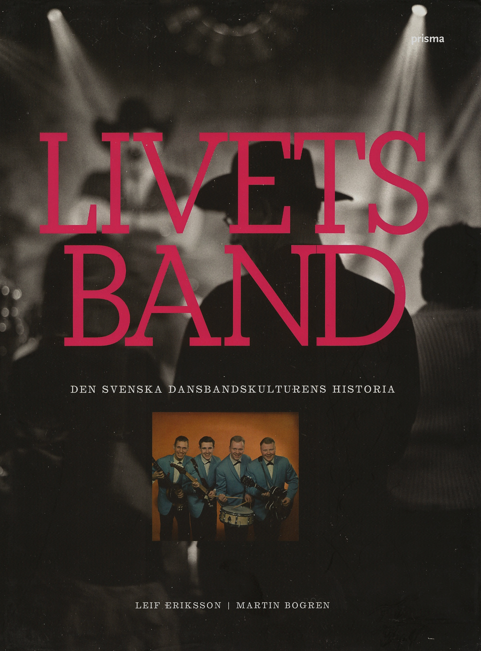 dbbok_livetsband12
