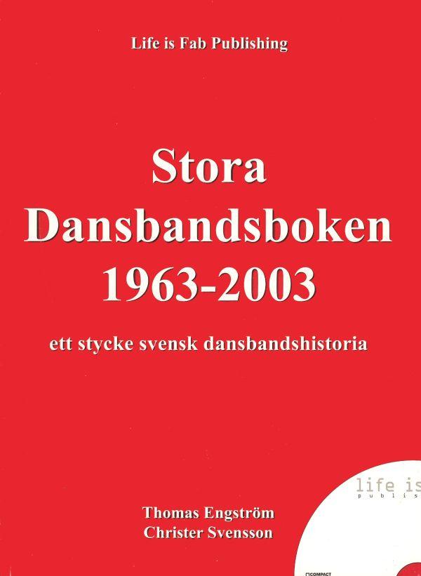 dbbok_stradbboken