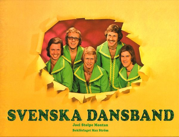 dbbok_svenskadansband