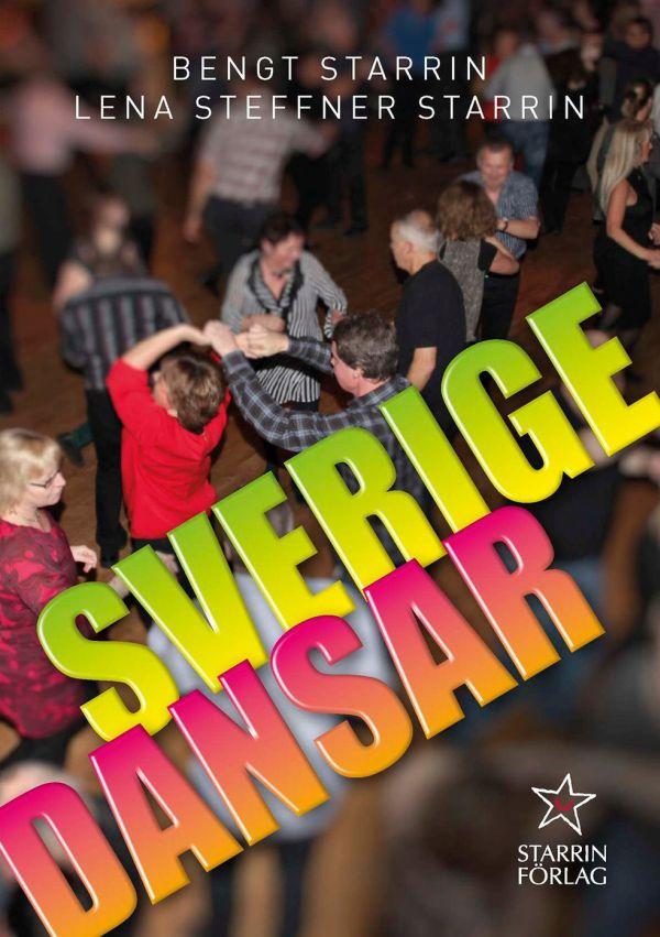 dbbok_sverigedansar