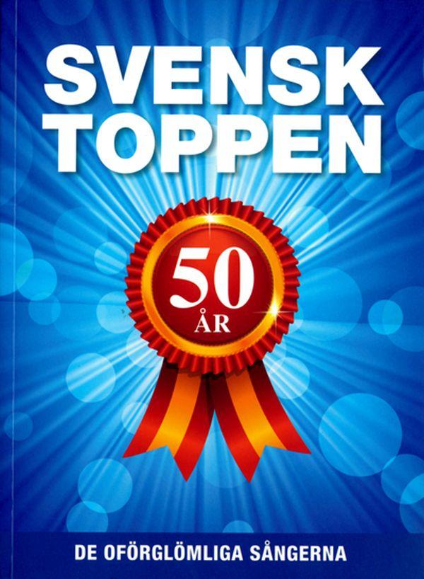 dbboksvensktoppen50