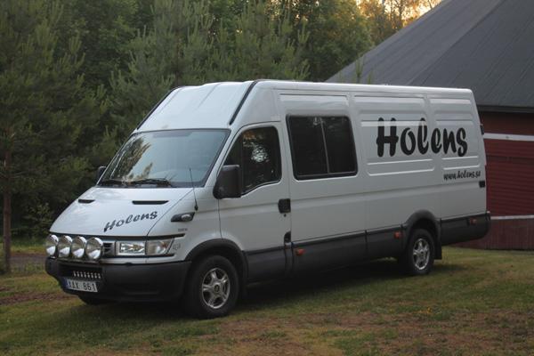holensdfs1521