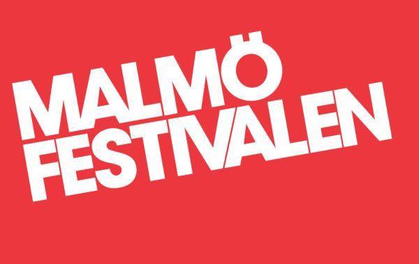 malmofestivalen15