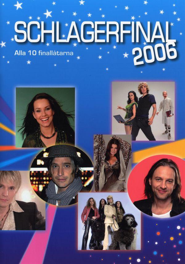 schlagerfinal-2006