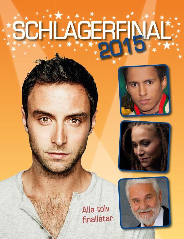 schlagerfinal-2015