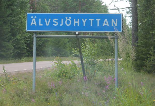alvajohyttans10