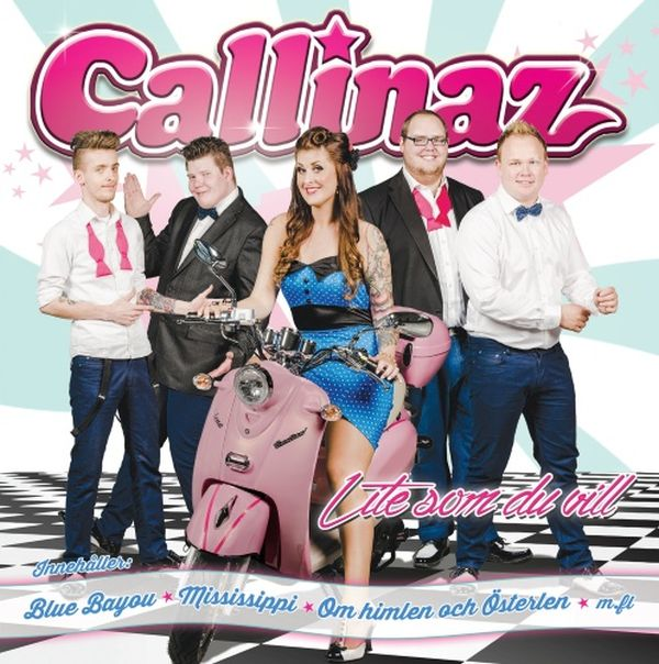 callinaz15