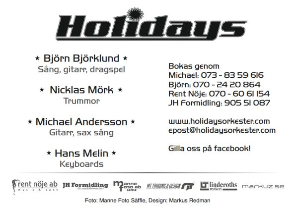 grafik_holidayskort152
