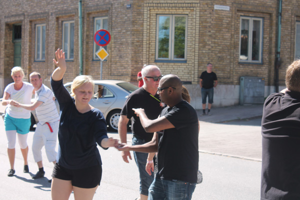 stfpdansen15dansastan10
