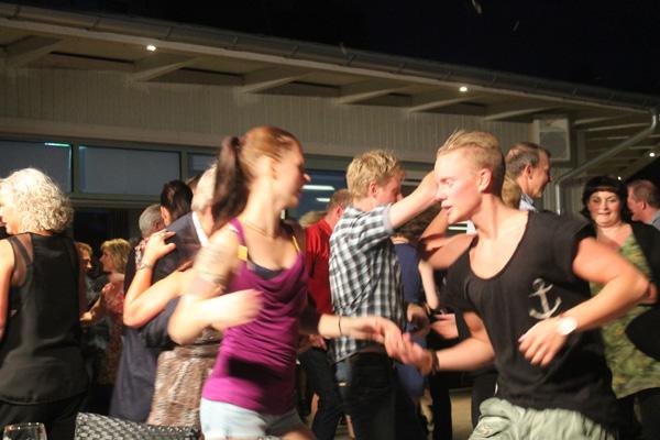 stfpdansen15fre34