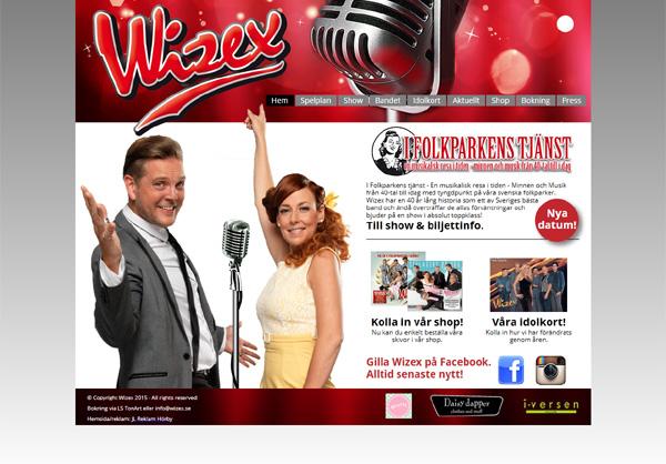wizexweb15