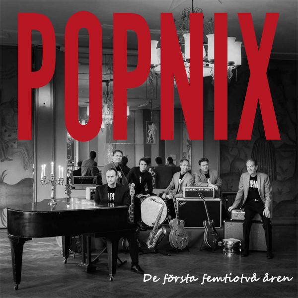 popnix15