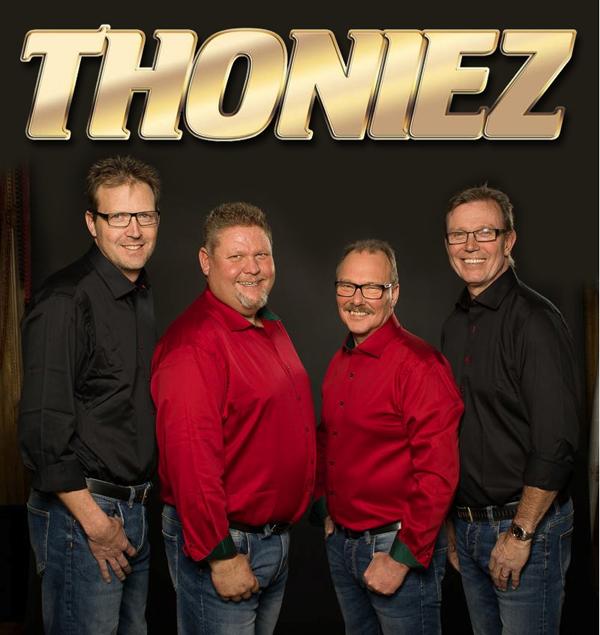 thoniez16