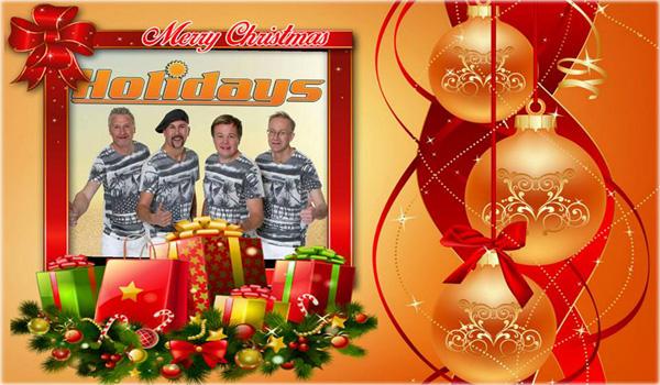 julkort15_holidays
