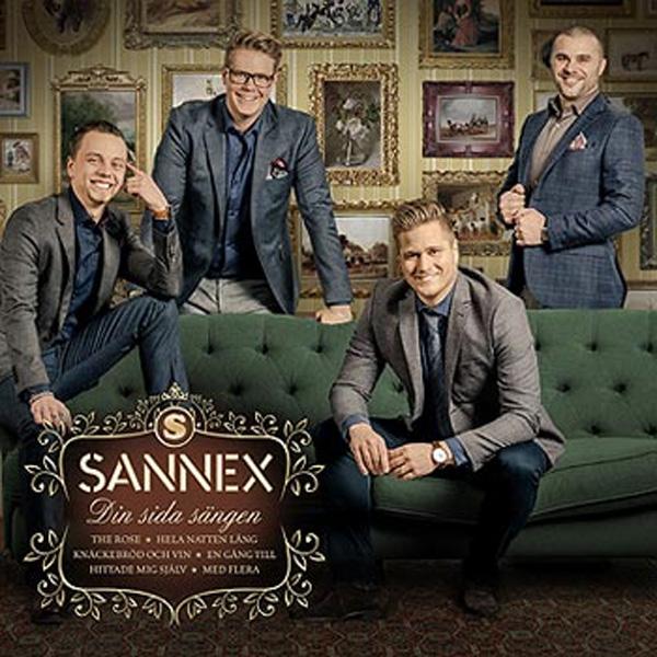 sannexcd16