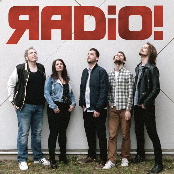 bandetradio16