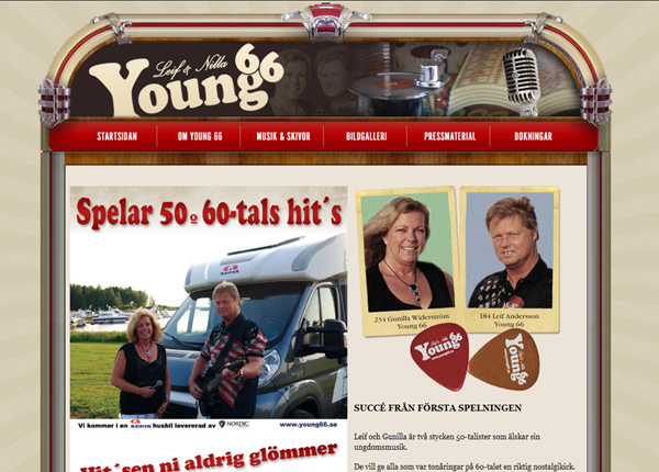 young66-web