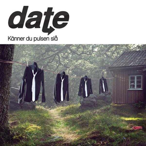 datecd16
