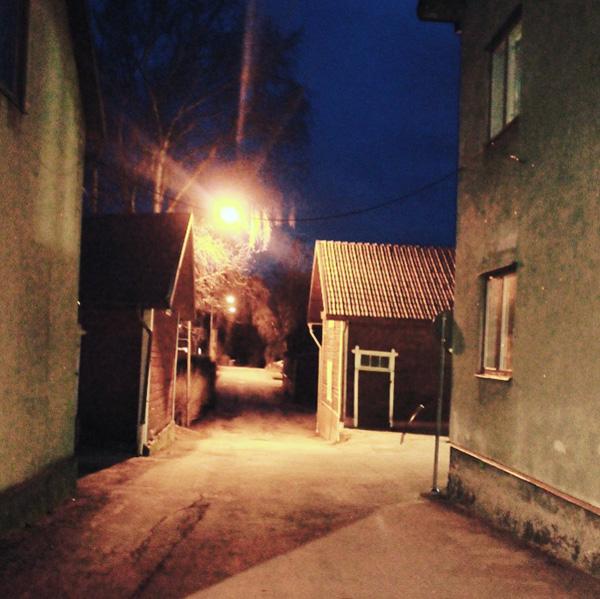gullspangkv1611