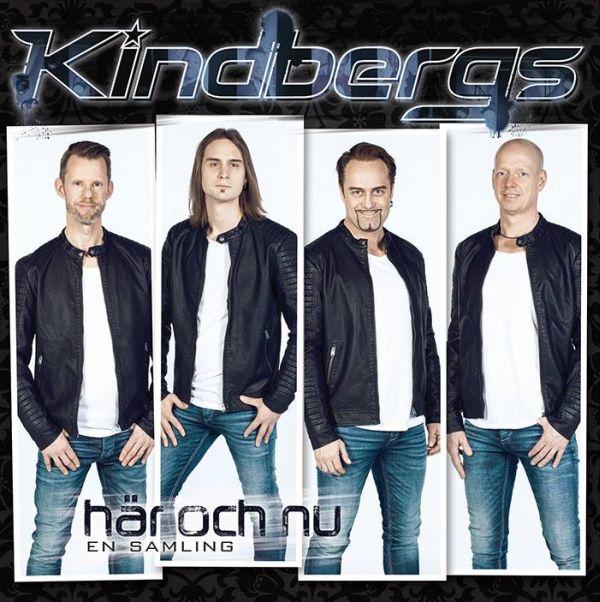 kindbergscd