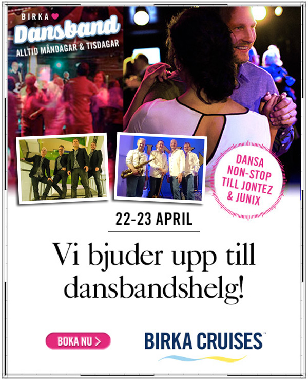 birka-dbhelg1604