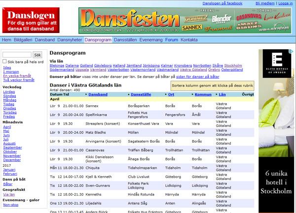 danslogen_program