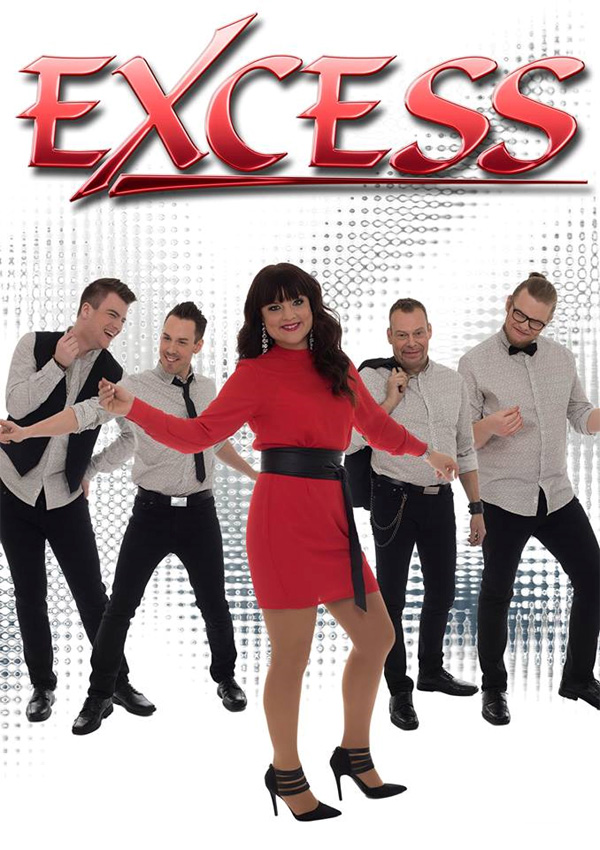 excess16