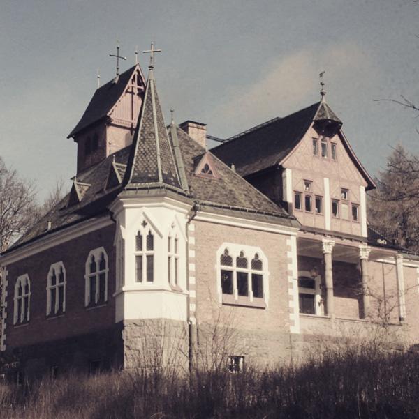 ostervik-var-1607
