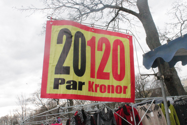 varmarkn1609