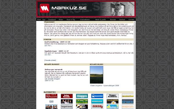 web11