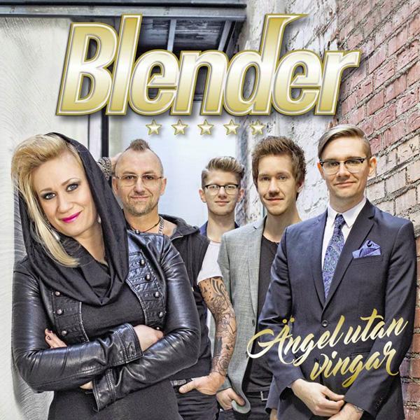 blendercd16