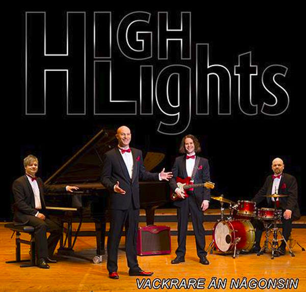 hughlightscd16
